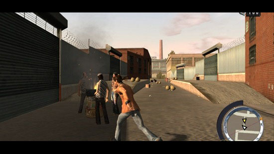 Driver: Parallel Lines -Pc Direct Links ~ Free Download ...