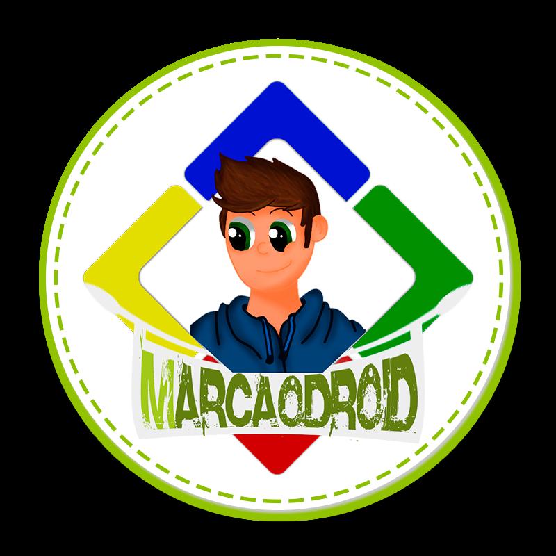 MarcaoDroid