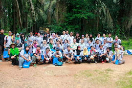 Tour Malaysia and Japan Student
