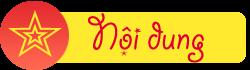 http://2.bp.blogspot.com/-Kf_JALkaBNM/TsBH5jsdBbI/AAAAAAAADIk/nDO6aR4ApWc/s1600/noidung.png