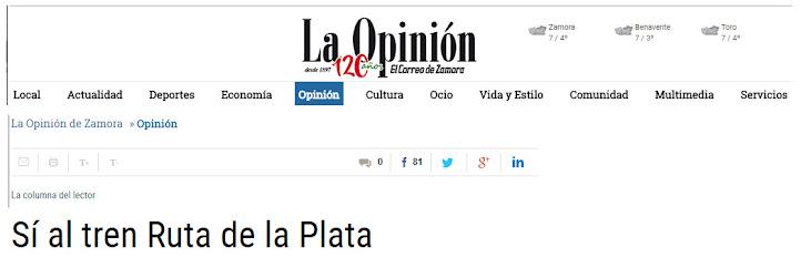 http://www.laopiniondezamora.es/opinion/2016/08/11/tren-ruta-plata/945209.html