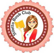 Member of Stiletto Book Club