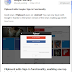 Google+ link posts receive massive thumbnails like Facebook