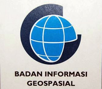 Hasil TKD CPNS BIG (Badan Informasi Geospasial) 2014