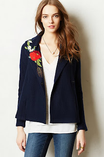 http://www.anthropologie.com/anthro/product/clothes-sweaters/29264934.jsp?cm_sp=Fluid-_-29264934-_-Large_0