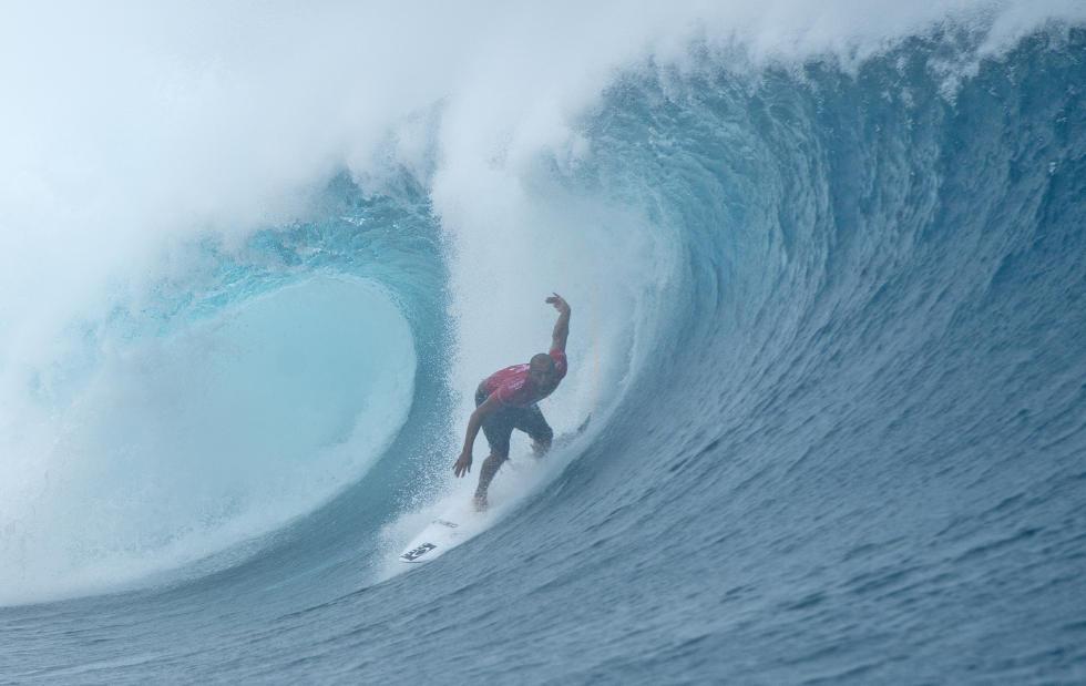 2 Jadson Andre Billabong Pro Tahiti Foto WSL Stephen Robertson