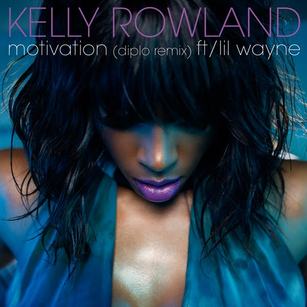 kelly rowland motivation remix hulkshare. Kelly Rowland - Motivation