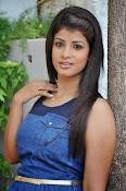 Vaishali glamorous photos-thumbnail-11