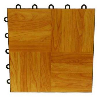 Greatmats Specialty Flooring Mats And Tiles Ez Snap Max Tile