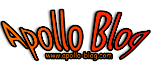 Apollo Blog