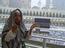 Ustaz Mohd Abdoh