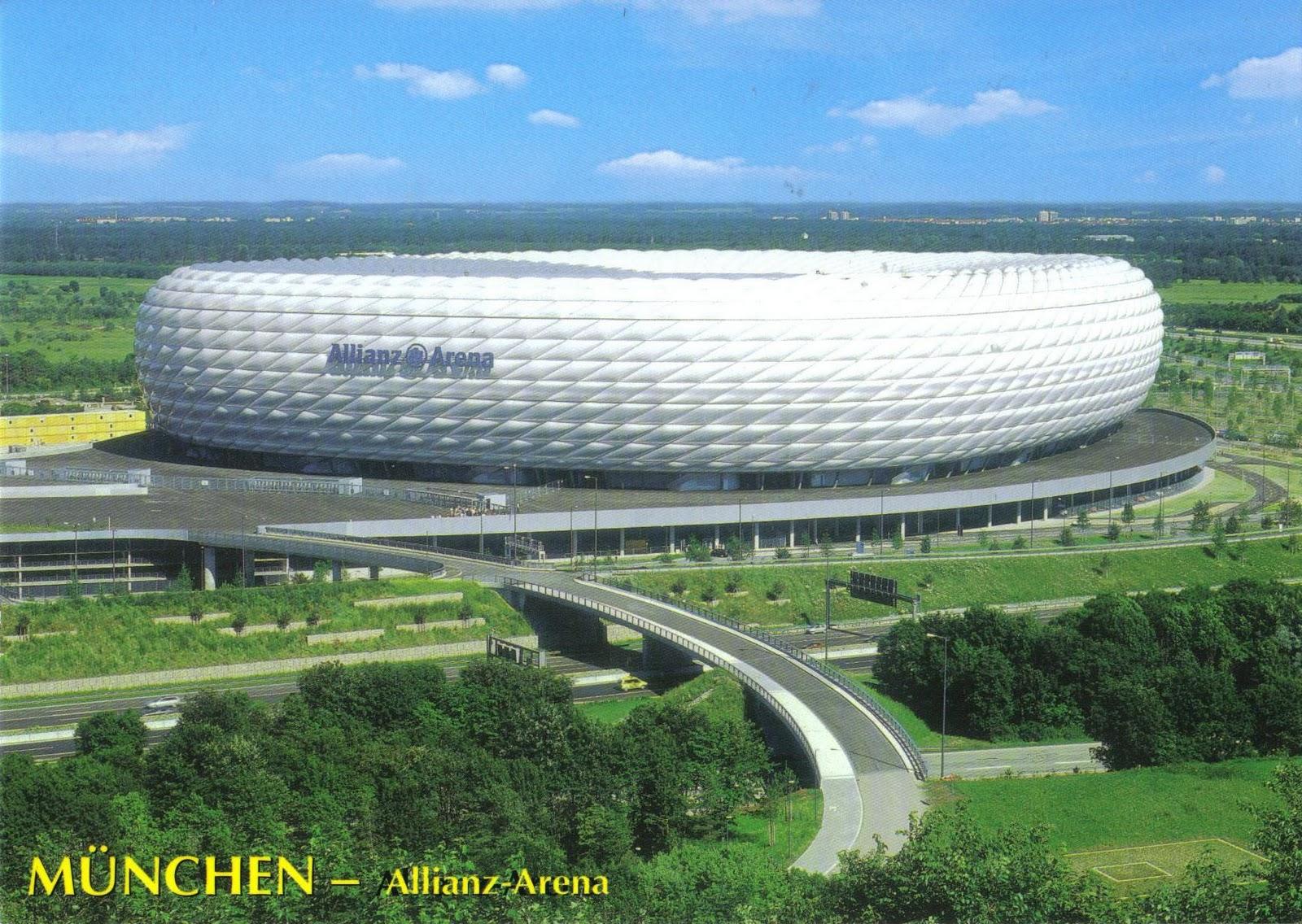 http://2.bp.blogspot.com/-Kfih8l4VYpg/TuPuG3nF2NI/AAAAAAAABGI/7eT7etcaJmU/s1600/Germany_Hanna_Munchen_Allianz_Arena.jpg
