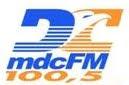 RADIO MDC FM SURABAYA