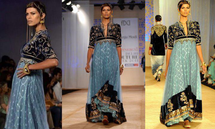 Modern indian clothing for women indian proposal wedding planning