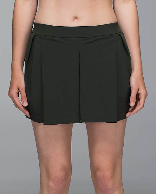 lululemon-city-summer-skort-gator