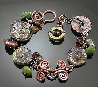 Bracelet Designs for Women