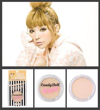 Candydoll Elizabeta's http://serbagunamarine.com/candydoll-tv ...