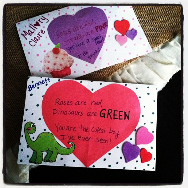 valentine poem for kids | valentine jinni, Ideas