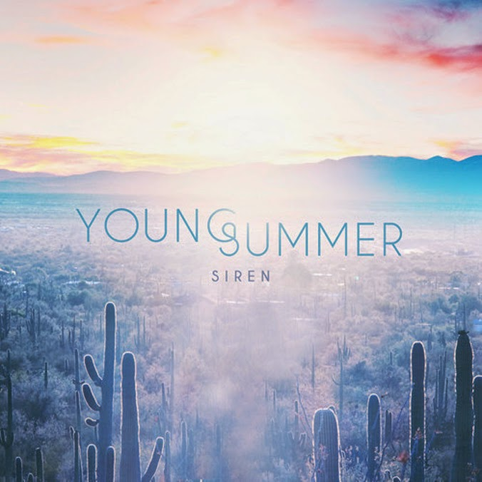 http://youngsummermusic.com/