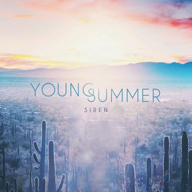 http://youngsummermusic.com/