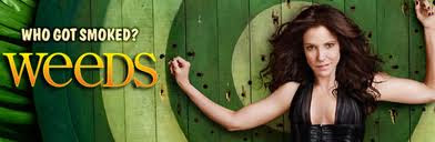 Weeds%2B8%2BTemporada%2B %2Bwww.baixatudofilmes.com  Weeds 8 Temporada Episdio 4   Legendado