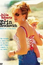 Watch Erin Brockovich online full movie
