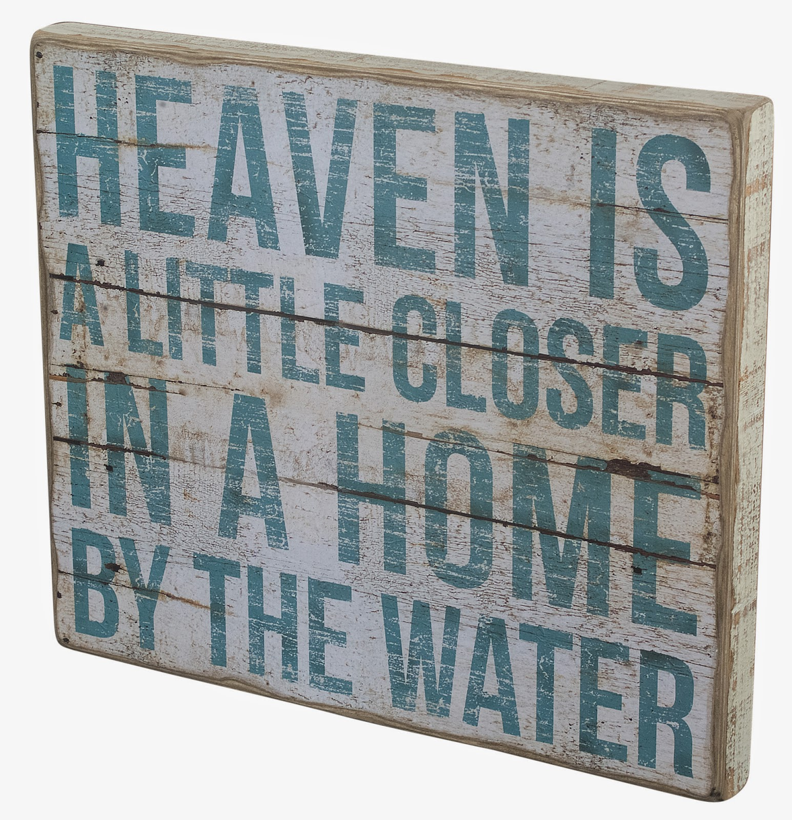 http://www.seasideinspired.com/beach_signs.htm