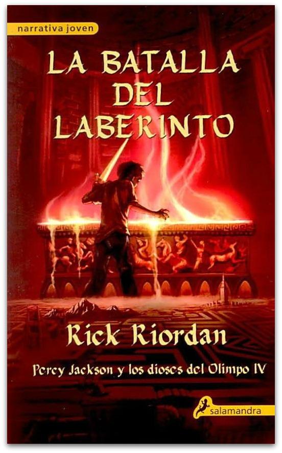 http://boligrafosinduenio.blogspot.com/2014/02/la-batalla-del-laberinto-resena.html