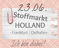 Stoffmarkt Frankfurt