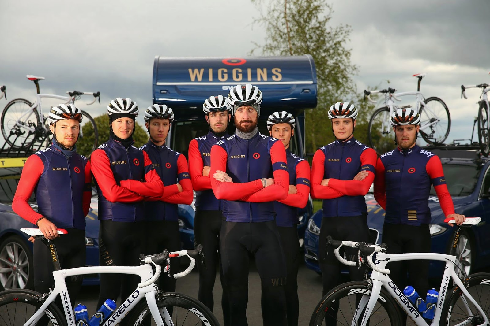 http://www.swiftgroup.co.uk/swift-group/swift-experience/team-wiggins