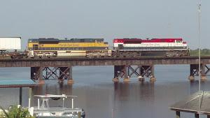 FEC210 Jul 3, 2012