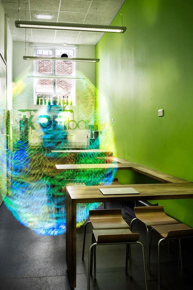 Luis Hernan đã chụp hình ảnh sóng Wifi bằng cách nào? và các hình ảnh đẹp ( Có link tải luôn nha) Hinh+anh+thuc+song+wifi+14