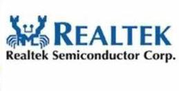Realtek High Definition (HD) Audio Drivers  update