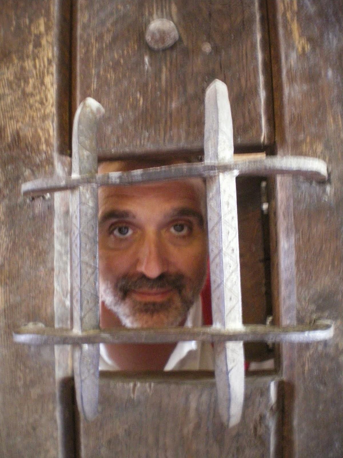 PACO LAMUELA