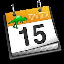 Calendario <b>2013</b> para imprimir