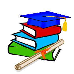 Pendidikan Murah, Berkualitas, Mudah