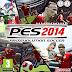 100 jogadores com a Player ID PES 2014 (Lista Oficial)