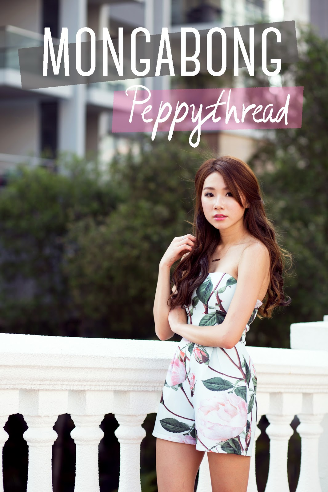 peppythread, mongabong, fashion feature, singapore