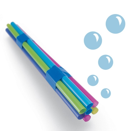 http://spoonful.com/crafts/tiny-bubbles