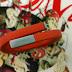 Тест-драйв: браслет Jawbone UP24