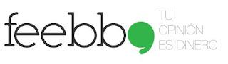 feebbo logo