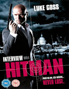 Interview with a Hitman (2012) ()
