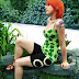 Nami Cosplay Collection 2014