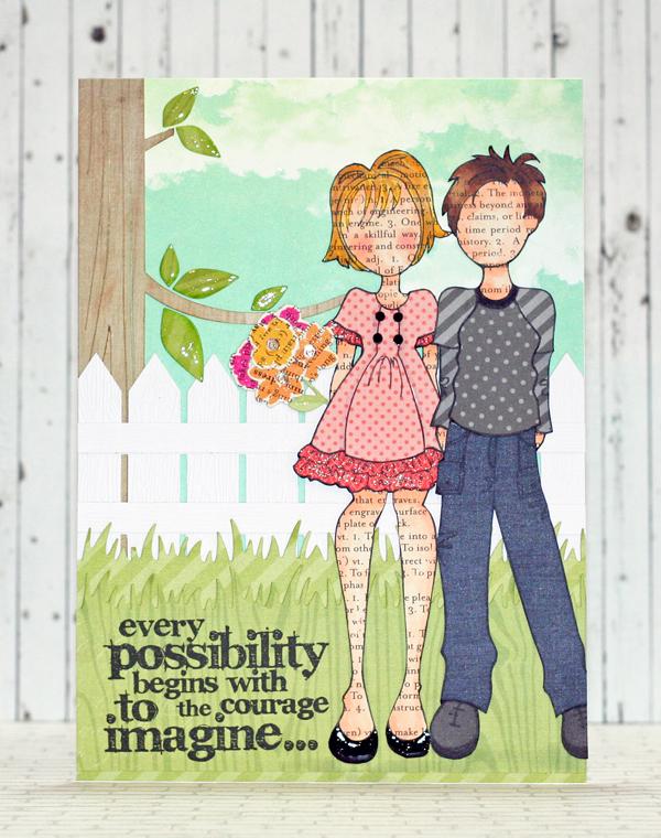 http://www.simonsaysstampblog.com/blog/paper-doll-love/