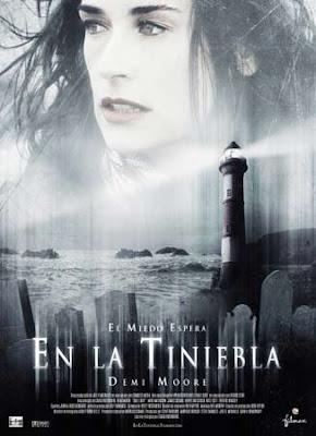 En La Tiniebla audio latino