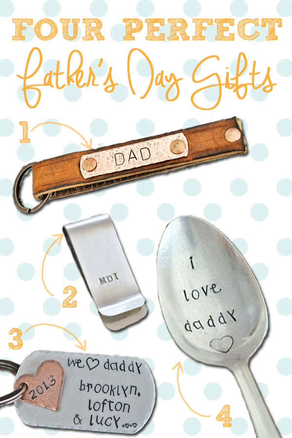 jessicaNdesigns Father's Day Gift Guide