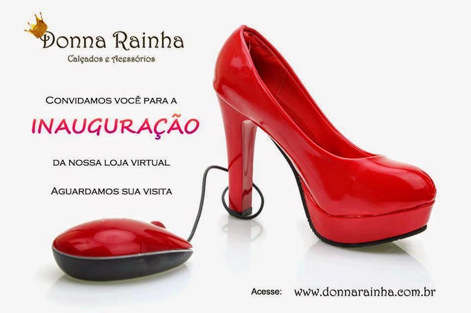 Donna Rainha