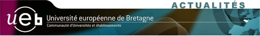http://www.ueb.eu/InfosServices/Actualites/actualite//Cybers_curit____l_UEB_s_associe___Orange_et_remporte_un_appel_d_offre_national.cid25810