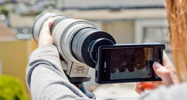 Jakich obiektywów należy używać podczas fotografowania wydarzeń sportowych?