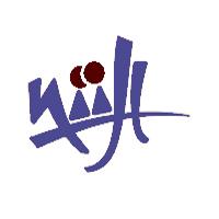 NIIFT Mohali Logo